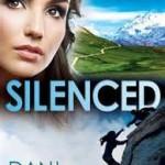 silenced dani pettrey