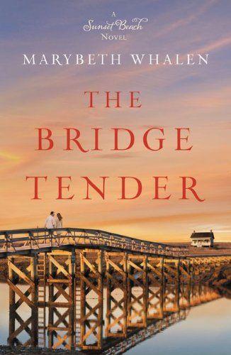 bridge tender cover