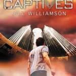 captives cover
