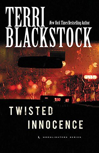 twisted innocence cover