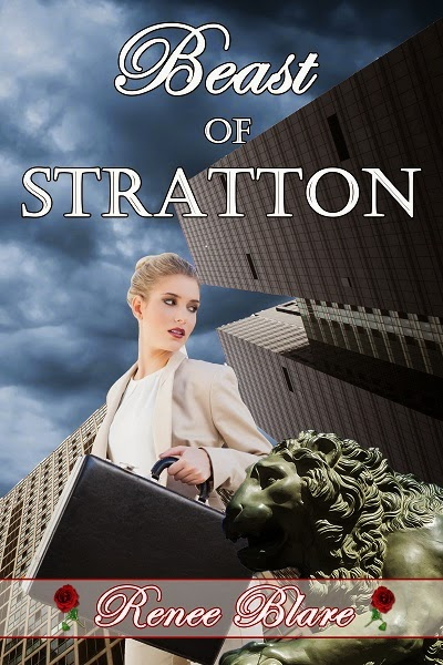 BeastofStratton_eBook (2)