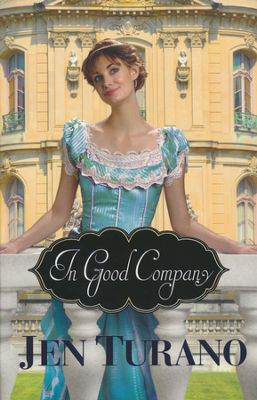 in-good-company-book-cover