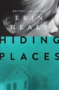 hiding places cover