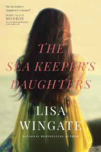 sea keeper's daughters