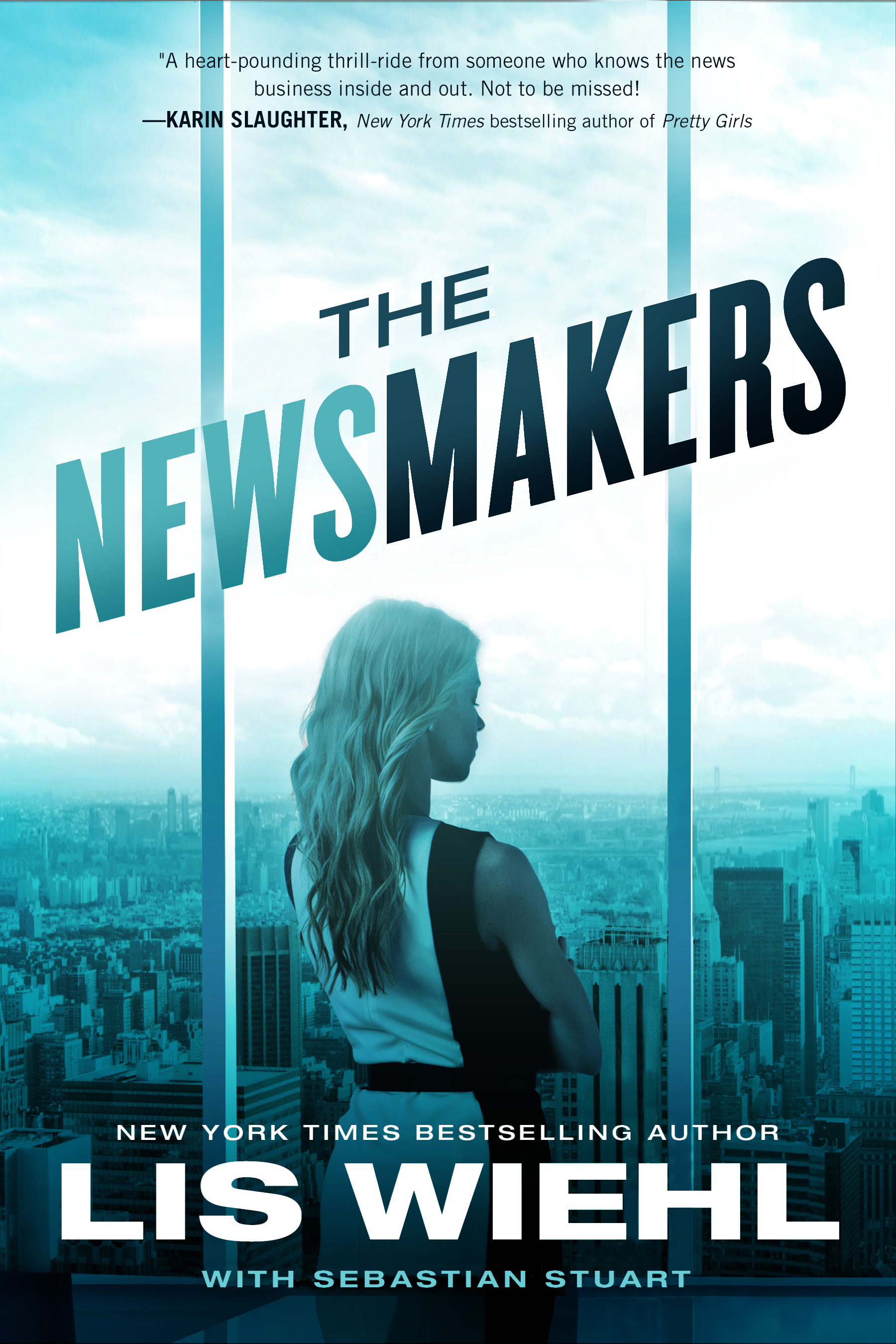 Newsmakers1a