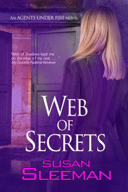 web of secrets cover