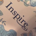 inspire journal bible cover