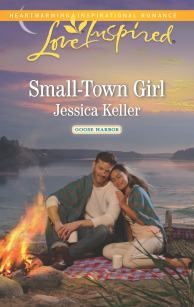 small-town-girl-front