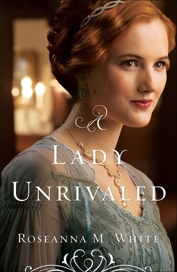 lady-unrivaled-cover