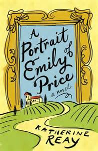 a-portrait-of-emily-price-book-cover