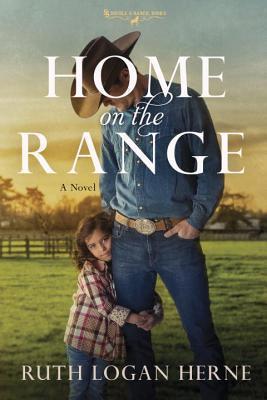 herne-logan-ruth-home-on-the-range