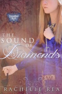 sound-of-diamonds-cover