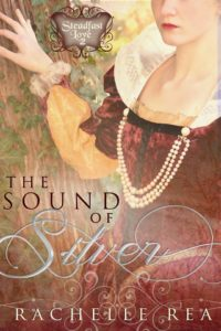 sound-of-silver-cover