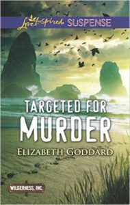 targeted-for-murder-cover