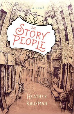 the-story-people-cover