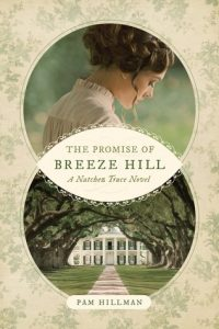 Promise of Breeze Hill Pam Hillman