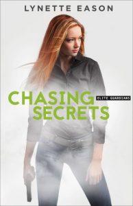 Chasing Secrets Lynette Eason