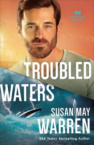 https://www.amazon.com/Troubled-Waters-Montana-Rescue-Book-ebook/dp/B0741FGCW9/ref=sr_1_1?s=digital-text&ie=UTF8&qid=1515268594&sr=1-1&keywords=troubled+waters+susan+may+warren
