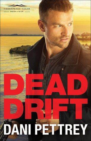 Dead Drift Dani Pettrey