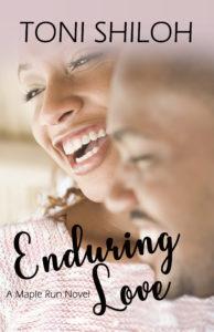 Enduring Love Toni Shiloh