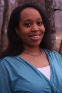 Toni Shiloh
