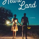Heart Land Kimberly Stuart