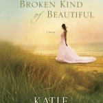 broken-kind-of-beautiful