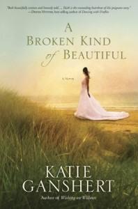 broken-kind-of-beautiful