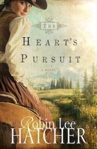 hearts pursuit