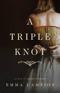 triple knot