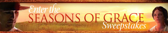 seasons of grace header