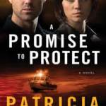 A Promise to Protect cover