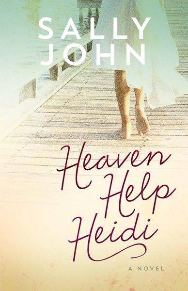 heaven help heidi cover