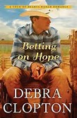betting on hope cover
