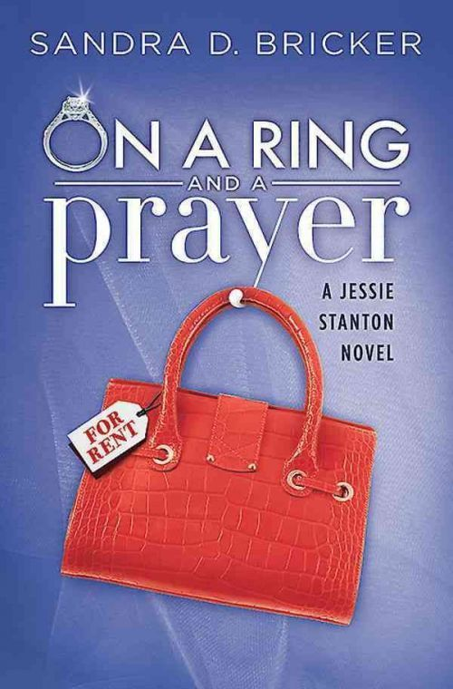 ring and a prayer
