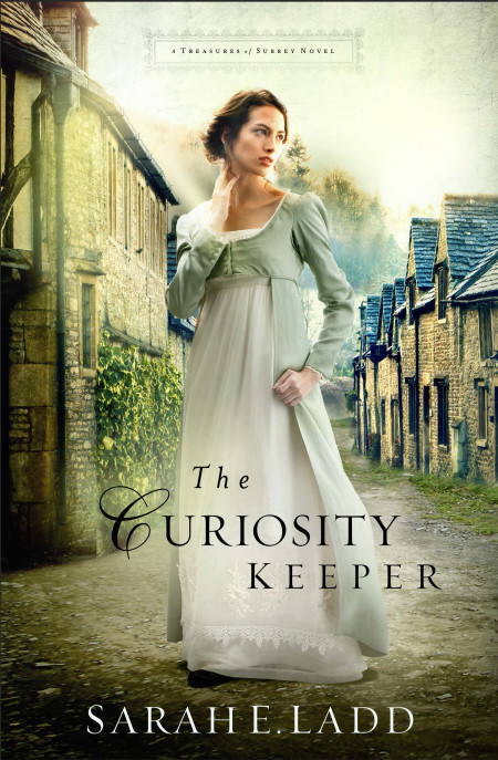 Curiosity-Keeper-New-450x687