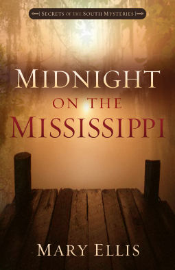 midnight on the mississippi