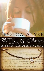 the trust charm