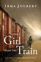 girl from train