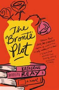 the bronte plot