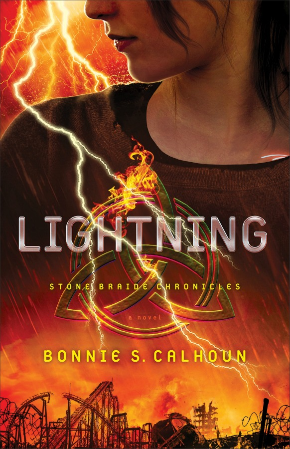 Lightning-by-Bonnie-S-Calhoun