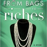from bags to riches cover