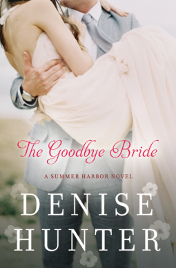 goodbye bride cover
