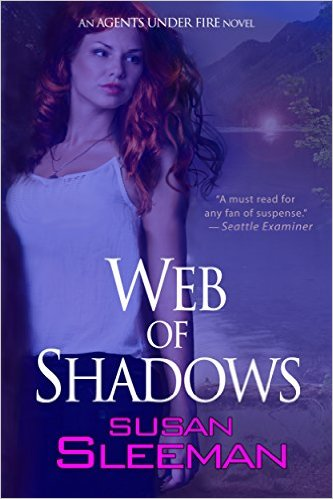 web of shadows cover