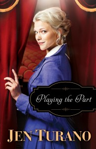 Playing-the-Part-194x300