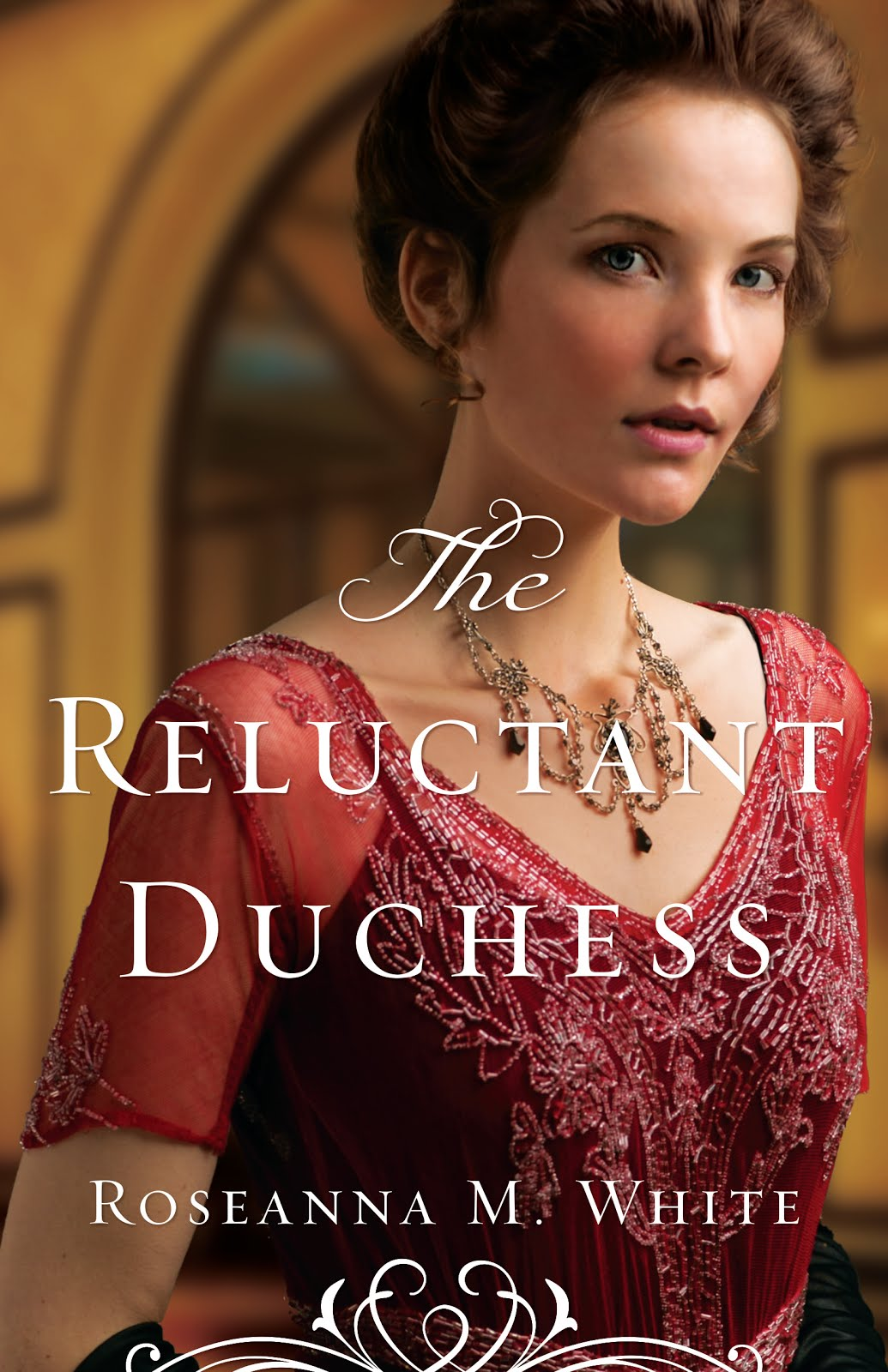 ReluctantDuchess-final-front