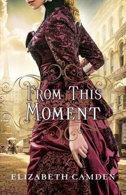 from this moment cover