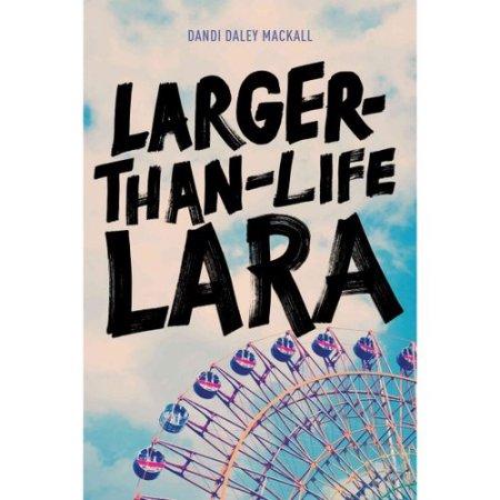 larger-than-life-lara