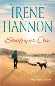 Sandpiper Cove