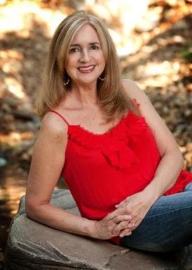 His Steadfast Love Julie Lessman